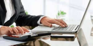 Account-Stability Bookkeeping Adelaide