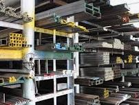 Normetals Steel Supplies Adelaide