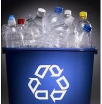 bottle recycling Adelaide