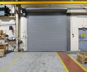 Industrial Roller Door Repairs Adelaide