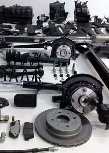 Best Second Hand Auto Parts Adelaide