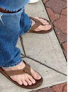Mens_shoes_Brisbane