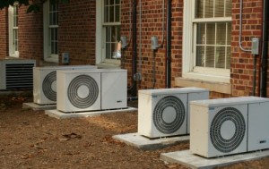 MANNIX air conditioning adelaide