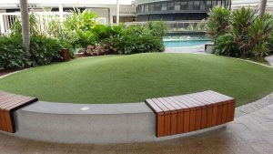 artificial-grass-gold-coast