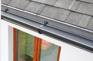 DIY Gutter Guard Brisbane