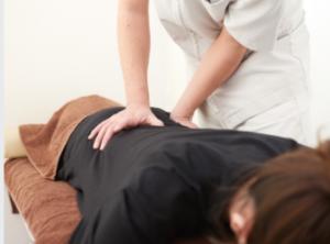 best of chiropractor Adelaide