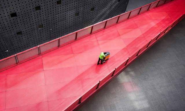 melbourne-industrial-cleaning