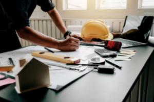 builder Adelaide