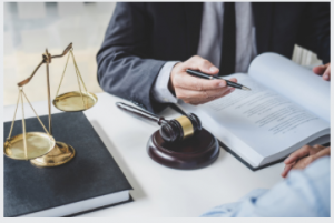 Separation Lawyer Adelaide