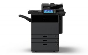 multifunction-printer-in-sa