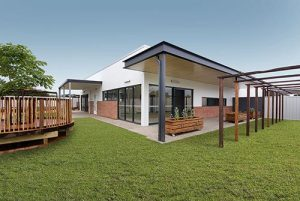 commercial-builders-adelaide-by-sagleconstructions