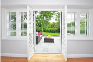 What is Plantation Shutters Adelaide
