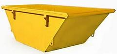 If you plan to make a change in your property, you should go for skip bin hire Adelaide from a good company. Well, for starters, there are many more choices out there when it comes to skip bins on offer. In terms of size, efficiency and flexibility, you are bound to be convinced that skip bin hire has got the best solutions for all your needs. Moreover, you also get the luxury of hiring many different skip types for both long and short duration. Depending upon your needs, these companies have the option of customizing the size and shape of the skip as per your specific requirements. A professional skip bin hire is going to be equipped with all sorts of advanced features. These include automatic waste disposal and can rotate up to four containers at a time. Furthermore, the waste bins can be linked to a waste transfer station to transfer waste into the appropriate bins. So, if you require emptying the waste bins when the amount of rubbish is considerably low, then skip bin hire has got a solution for you. It is true that nowadays, several people are opting for skip bin hire Adelaide so that they do not have to handle the disposal of waste. This is because the latest designs of the skip systems have made waste disposal very easy. Moreover, the systems are designed in such a way that they can accommodate various sizes of waste. So if you happen to have an average-sized house, you can easily handle small rubbish disposal to large-sized rubbish requiring a separate skip for each waste type. There is no denying that there is no looking back in time when it comes to skip bins and waste management. However, the best part about skip bins and waste management is that they have got excellent designs. For instance, the latest systems from skip bin hire come with doors and loading ramps to ensure a safe and hygienic procedure. The latest designs for Minibin skip bins and waste storage are so attractive that people prefer to use them. Apart from this, if you happen to visit any h